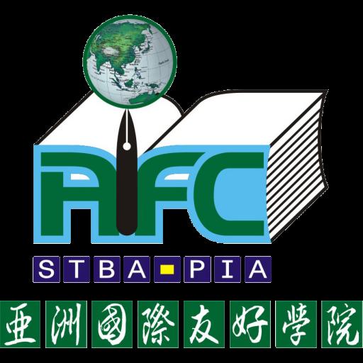 STBA-PIA